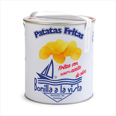 Bonilla-a-la-vista-Crisps-Party-Tin-500g