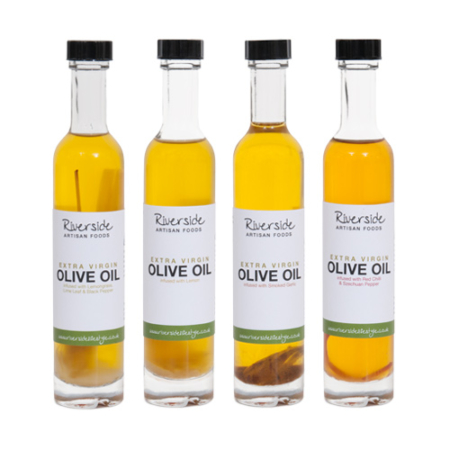 Olive-Oil-Infusions-4x100ml