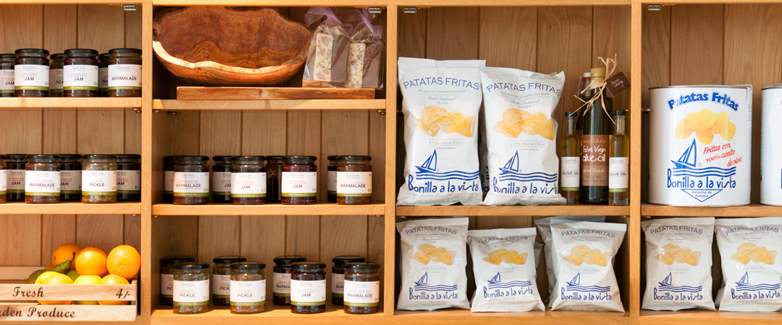 slider_home_products_crisps_jams