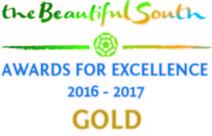 beautiful_south_awards_2016-2017_-_gold