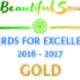 beautiful_south_awards_2016-2017_-_gold