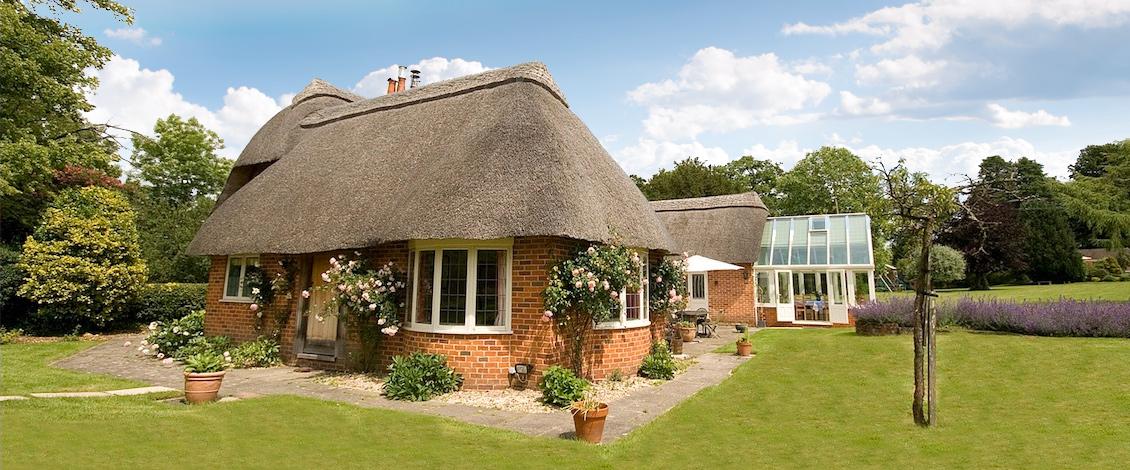 slider_home_cottage