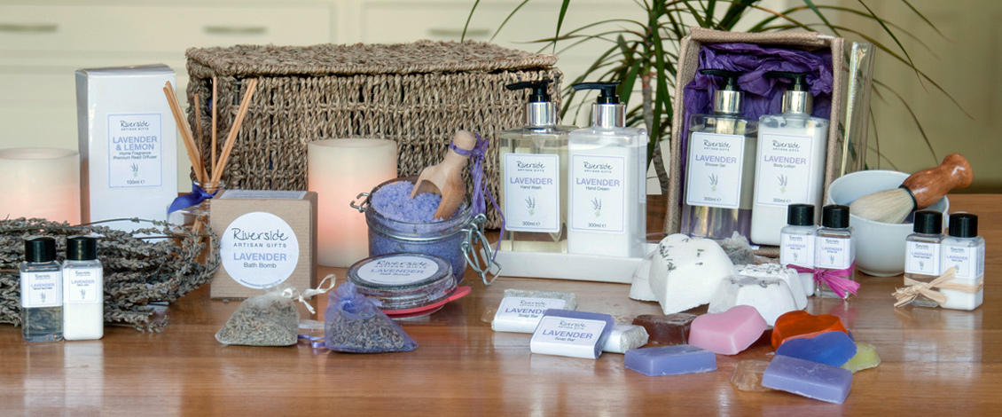 slider_home_products_soaps