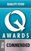 QFA Call for Entries BACK MASTER